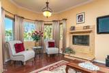4455 Chevy Chase Drive - Photo 45