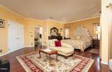 4455 Chevy Chase Drive - Photo 46