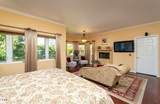 4455 Chevy Chase Drive - Photo 47