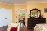4455 Chevy Chase Drive - Photo 48