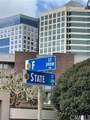 750 State Street - Photo 2