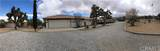 9159 Hermosa Avenue - Photo 3
