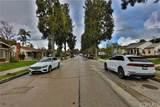 7933 Friends Avenue - Photo 3