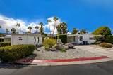 392 Paseo Laredo - Photo 3