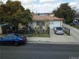 2521 Floradale Avenue - Photo 1