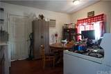 2521 Floradale Avenue - Photo 13