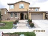 33540 Monte Verde Road - Photo 1