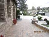 33540 Monte Verde Road - Photo 3