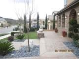 33540 Monte Verde Road - Photo 4