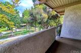 2225 Via Puerta - Photo 28