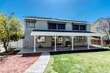 37577 Newcastle Road - Photo 68