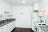 1021 Roswell Avenue - Photo 2