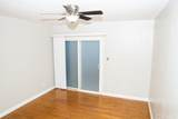 1021 Roswell Avenue - Photo 11
