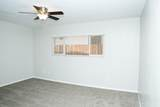 1021 Roswell Avenue - Photo 13