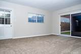 1021 Roswell Avenue - Photo 5