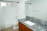 1021 Roswell Avenue - Photo 8