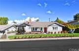 1036 Via Nogales - Photo 1
