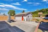 1036 Via Nogales - Photo 27