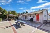 1036 Via Nogales - Photo 32