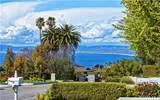 1036 Via Nogales - Photo 5