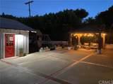 1036 Via Nogales - Photo 40