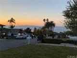 1036 Via Nogales - Photo 42