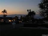 1036 Via Nogales - Photo 43