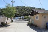 495 Tanner Lane - Photo 8