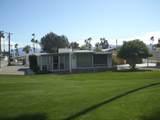 32640 San Miguelito Drive - Photo 1