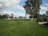32640 San Miguelito Drive - Photo 2