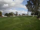 32640 San Miguelito Drive - Photo 11