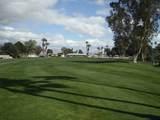 32640 San Miguelito Drive - Photo 12