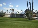 32640 San Miguelito Drive - Photo 13