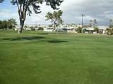 32640 San Miguelito Drive - Photo 15