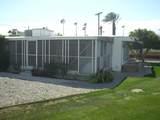 32640 San Miguelito Drive - Photo 16
