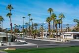 32640 San Miguelito Drive - Photo 4