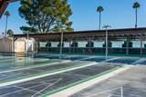 32640 San Miguelito Drive - Photo 31