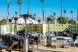 32640 San Miguelito Drive - Photo 33