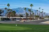 32640 San Miguelito Drive - Photo 35