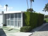 32640 San Miguelito Drive - Photo 9