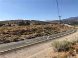 0 Sheep Creek Road - Photo 1