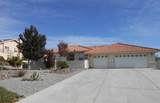 16269 Ridge View Drive - Photo 1