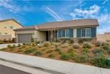 422 Buena Mesa Drive - Photo 2