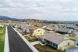 422 Buena Mesa Drive - Photo 30