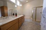 45132 Eagle Crest Court - Photo 18