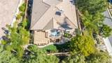 31436 Royal Oaks Drive - Photo 40