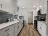 6916 Burnet Avenue - Photo 9