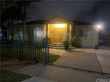 1211 Dwight Avenue - Photo 1