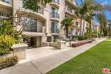 1450 Beverly Drive - Photo 1