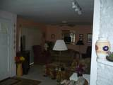 73095 Broadmoor Drive - Photo 9